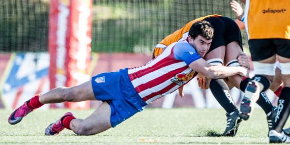 121210_derrota_rugby_atletico_cajasol