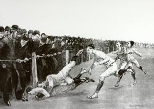 Cisma-en-el-rugby-football-14