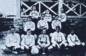 Recre_1906