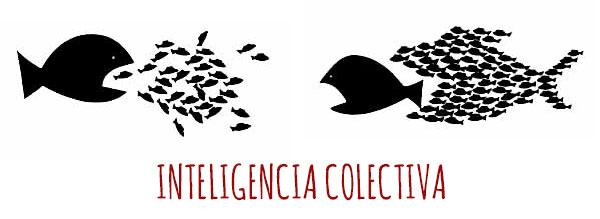 inteligencia-grupo
